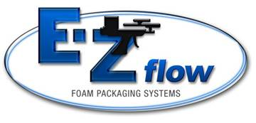 Contact EZFlow Packing Foam